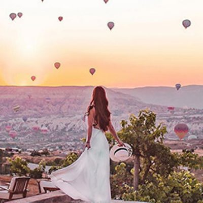 turkey-package-tours