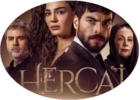 Hercai-series-mardin